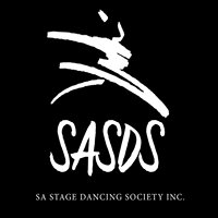 SA Stage Dancing Society