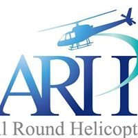 特定非営利活動法人All Round Helicopter