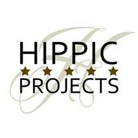Hippic Projects