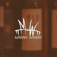 Maran Winery