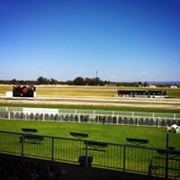 Hawkesbury Race Course