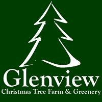 Glenview Christmas Tree Farm