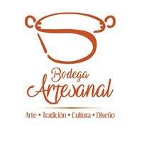 Bodega Artesanal