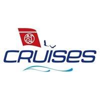 Turizm.Az Cruises
