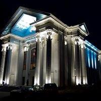 Nese Hotel Vilnius