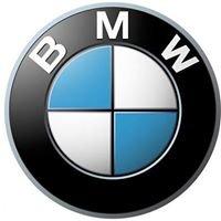 BMW Gap