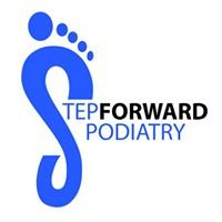 Step Forward Podiatry
