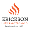Erickson Coaching Serbia