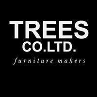 Trees Furniture
