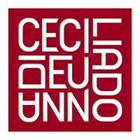 Galeria Cecilia Donnadieu