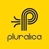 Pluralica