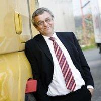 Peter Möller Rechtsanwalt - Verkehrsrecht