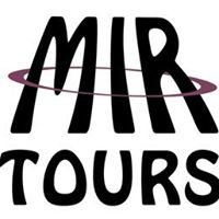 Mir Tours & Services