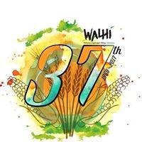WALHI Kalsel