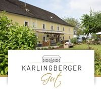 Karlingberger Gut