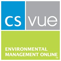 CSVUE Environmental Management Online