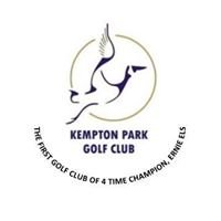 Kempton Park Golf Club