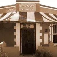 Gallery Route 62 & Penny's Place