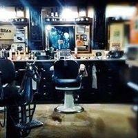 Calvetti Barber Shop