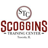 Scoggins Training Center