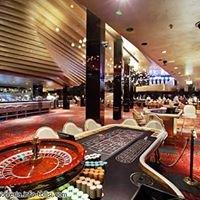 Casino Iveria