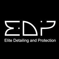 Elite Detailing & Protection Ltd