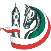 Associazione Mostra Nazionale del Cavallo