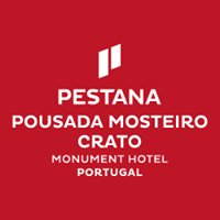 Pousada do Crato