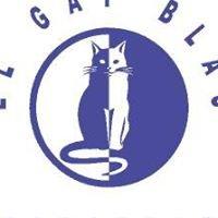 Restaurant El Gat Blau