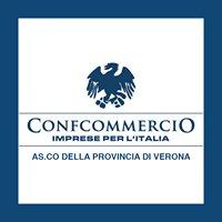 Confcommercio As.Co. Verona