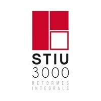 STIU 3000