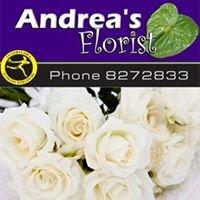 Andrea's Florist