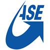 Aeronautical Systems Engineering, Inc.