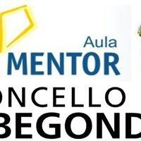 Aula Mentor - Concello de Abegondo