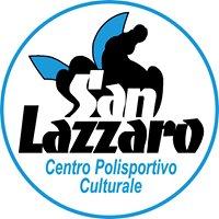 San Lazzaro Centro Polisportivo e Culturale