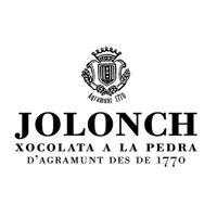 Xocolata Jolonch