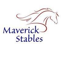 Maverick Stables