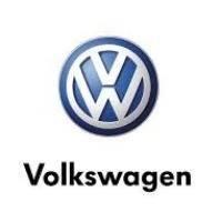 Volkswagen Châtellerault