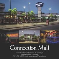 Connection Mall