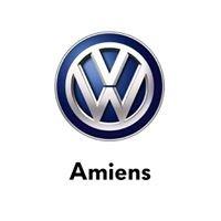 Volkswagen Amiens