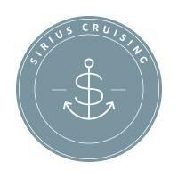 Sirius Cruising Croatia