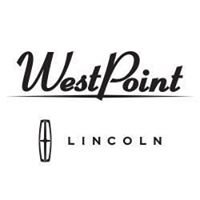 West Point Lincoln