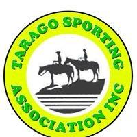 Tarago Sporting Association Inc