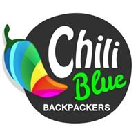 Chiliblue Backpackers & Youth Hostel