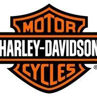 Harley Davidson Street 500, 750  india