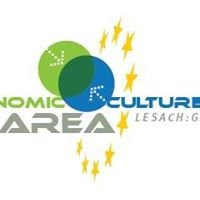 Economic&Culture Area lesach:gail:but