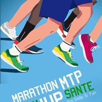Bde Iup Santé Montpellier
