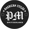 PM American Cycles AG
