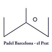 Padel Barcelona - el Prat