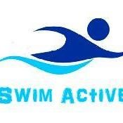 Swimactive Swim Academy